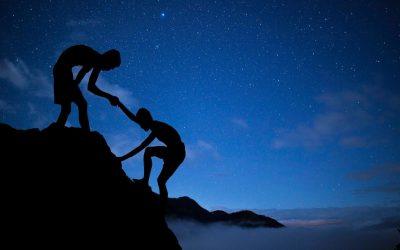 Philippians: A Few Good Men