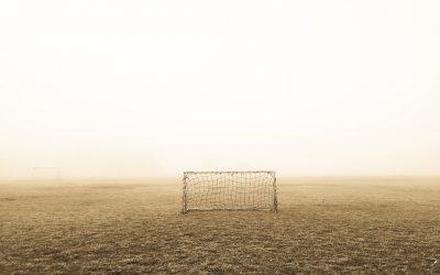 Philippians: The Goal