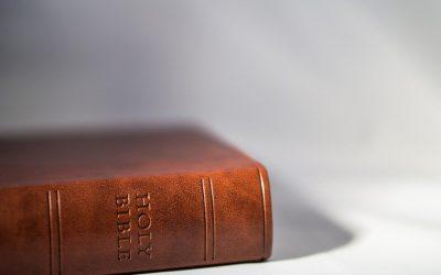 "Ephesians: ""The Christian""s Lifestyle"""