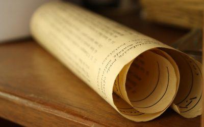 Jesus' Letter to Thyatira