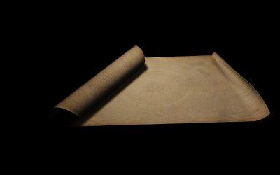 Jesus' Letter to Sardis